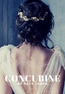 "Book. ""Concubine"" read online"