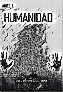 "Libro. ""Humanidad"" Leer online"