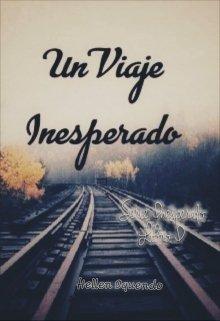 """Libro. """"Un Viaje Inesperado - Serie Lo Inesperado  Libro 1"""" Leer online"""