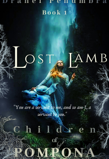 "Book. ""Children of Pompona (lost Lamb)"" read online"