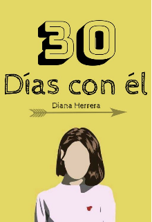 "Libro. ""30 Días con él"" Leer online"