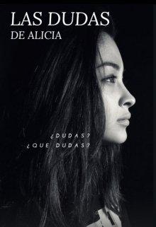 """Libro. """"Las dudas de Alicia"""" Leer online"""