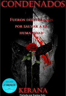 """Libro. """"Condenados - #2 Trilogía Redención (pausado)"""" Leer online"""