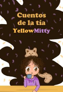 """Libro. """"Cuentos de la tía Yellowmitty"""" Leer online"""
