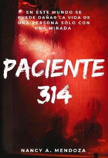 "Libro. ""Paciente 314"" Leer online"