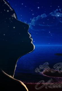 """Libro. """"La Reina Azul"""" Leer online"""