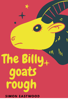"Book. ""The three Billy goats rough"" read online"