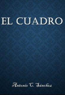 """Libro. """"El Cuadro"""" Leer online"""