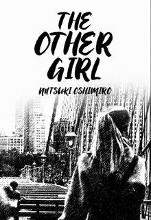"""Libro. """"The Other Girl"""" Leer online"""