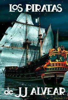 """Libro. """"Los Piratas"""" Leer online"""