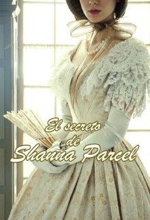 """Libro. """"El secreto de Shanna Parcel"""" Leer online"""