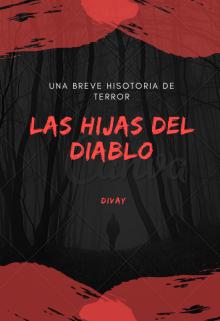 """Libro. """"Las hijas del diablo"""" Leer online"""