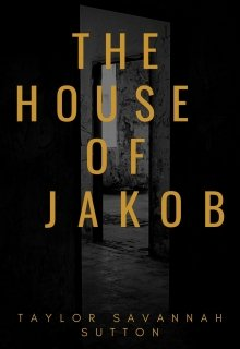 """Book. """"The House of Jakob"""" read online"""