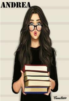 "Libro. ""Andrea"" Leer online"