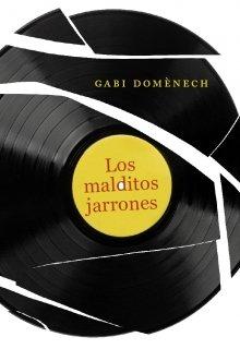 """Libro. """"Los malditos jarrones"""" Leer online"""