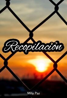 """Libro. """"Recopilación"""" Leer online"""
