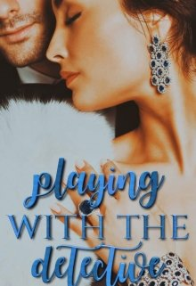 """Libro. """"Playing with the detective"""" Leer online"""
