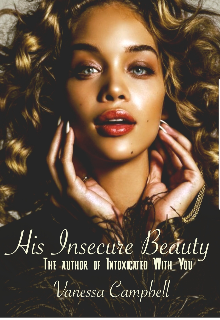 """Book. """"His Insecure Beauty"""" read online"""