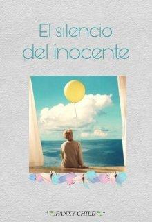 """Libro. """"El silencio del inocente –yoonmin"""" Leer online"""