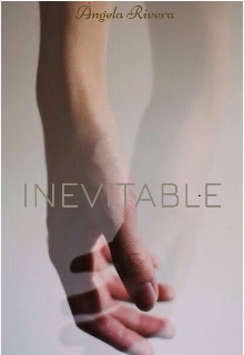 """Libro. """"Inevitable"""" Leer online"""