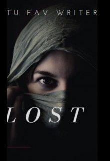 "Libro. ""Lost"" Leer online"