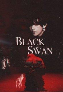 """Libro. """"Black Swan〚vmin〛"""" Leer online"""