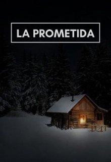 """Libro. """"La prometida"""" Leer online"""