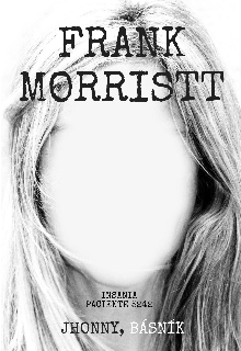 "Libro. ""Frank Morristt"" Leer online"
