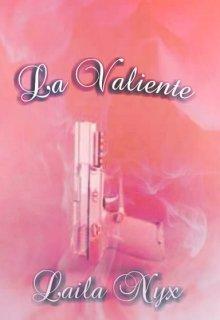"""Libro. """"La Valiente"""" Leer online"""