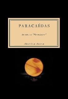 "Libro. ""Paracaidas"" Leer online"