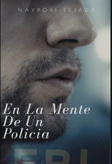 """Libro. """"En La Mente De Un Policía """" Leer online"""