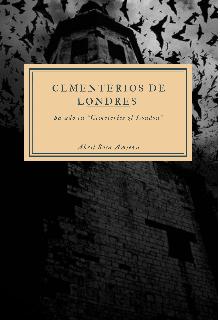 "Libro. ""Cementerios de Londres"" Leer online"