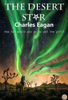 "Book. ""The Desert Star"" read online"
