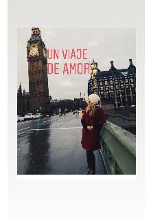 """Libro. """"Un viaje de amor """" Leer online"""