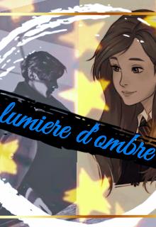 "Libro. ""Luz de sombra"" Leer online"