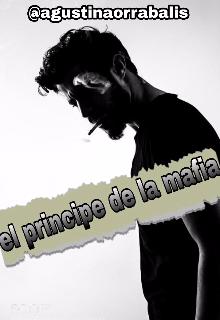 "Libro. ""El Principe De La Mafia #3 edum"" Leer online"