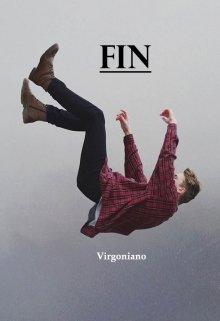 """Libro. """"Fin"""" Leer online"""