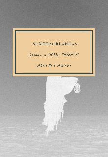 "Libro. ""Sombras Blancas"" Leer online"