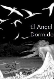 """Libro. """"El Ángel Dormido"""" Leer online"""