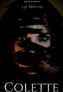 "Libro. ""Colette - Ama tu oscuridad."" Leer online"