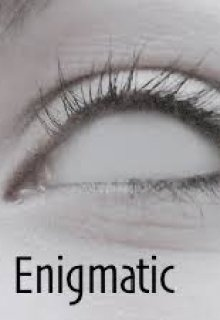 """Book. """"Enigmatic"""" read online"""