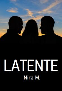 "Libro. ""Latente (+18)"" Leer online"