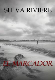 """Libro. """"El Marcador"""" Leer online"""