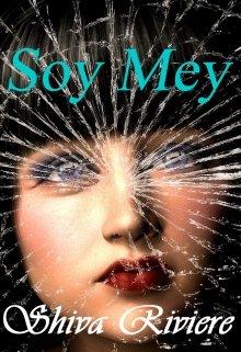 "Libro. ""Soy Mey"" Leer online"
