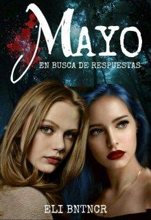 """Libro. """"Mayo"""" Leer online"""