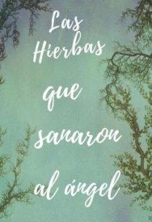 """Libro. """"Las Hierbas Que Sanaron Al Angel"""" Leer online"""