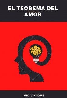 """Libro. """"El teorema del Amor"""" Leer online"""