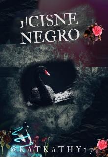 "Libro. ""1cisne Negro (omegaverse)"" Leer online"