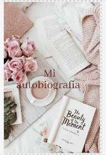 """Libro. """"Mi autobiografía """" Leer online"""