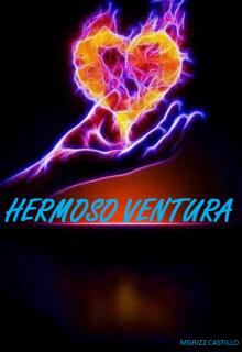 """Libro. """"Hermoso Ventura"""" Leer online"""